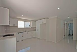 44 Valis Road, Glenwood, NSW 2768