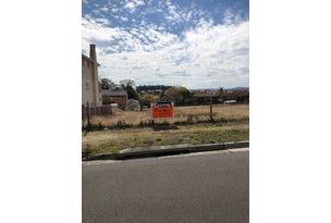 106-112 Bossley Road, Bossley Park, NSW 2176