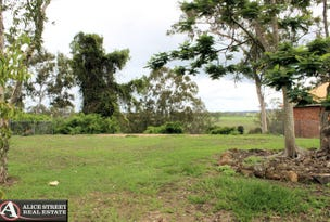 178 Gayndah Rd, Maryborough West, Qld 4650