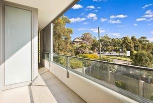 E101 1-3 Eton Road, Lindfield, NSW 2070