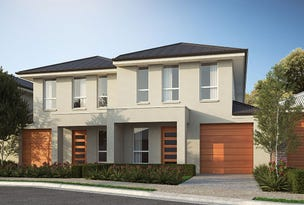 Lot 37  Agius Court, Largs North, SA 5016