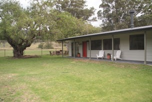 313 Cranky Corner Road North, Glendon Brook, NSW 2330