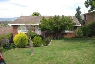 74 Howick Street, Tumut, NSW 2720