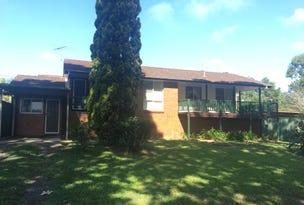 83 Chapman Street, Grafton, NSW 2460