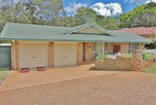 4 Amy Court, Goonellabah, NSW 2480