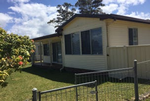 130 Naval Pde, Erowal Bay, NSW 2540