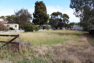 11 (Lot48) Ore St, Muluckine Via, Muluckine, WA 6401