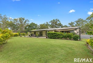 2 Caroline Court, Burrum River, Qld 4659