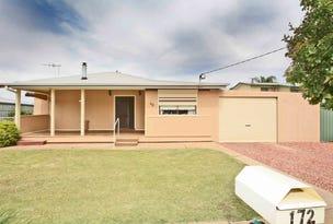 172 Darling, Wentworth, NSW 2648