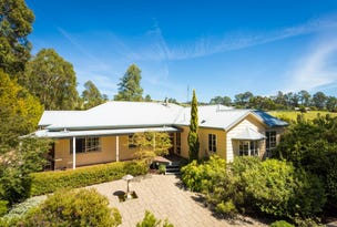 473 Oaklands Road, Bald Hills, NSW 2549