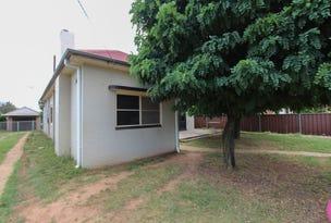 5 Gormans Hill Rd, Bathurst, NSW 2795