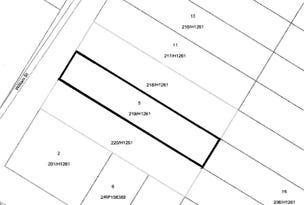 Lot 219 William Street, Helidon, Qld 4344
