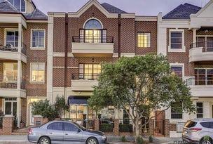 16 Kensington Street, East Perth, WA 6004
