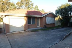 2/16a Minmi Road, Edgeworth, NSW 2285