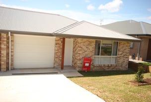 2/28 Fairwinds Avenue, Lakewood, NSW 2443