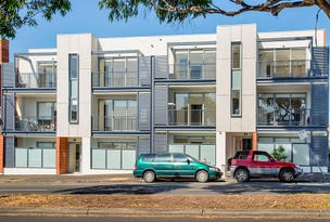 101/92 Curzon Street, North Melbourne, Vic 3051