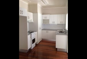 18 Stanley Street, East Kempsey, NSW 2440