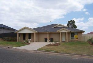1/162 Gardner Circuit, Singleton, NSW 2330