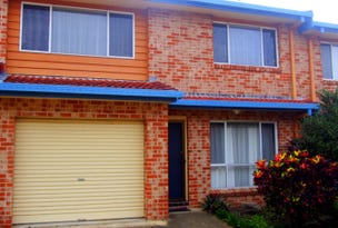 8/25 Orara Street, Urunga, NSW 2455