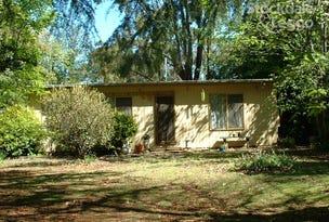 21 Westlands Road, Emerald, Vic 3782