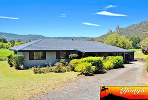 1036 Mountain Top Road, Nimbin, NSW 2480