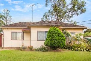 13 Eden Street, Marayong, NSW 2148