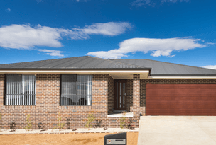 30 Miriam Drive, Orange, NSW 2800