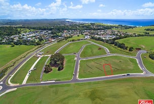 Lot 79 EPIQ Stage 2, Lennox Head, NSW 2478