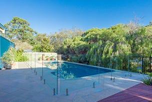 60 Lucy Victoria Avenue, Australind, WA 6233