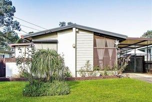 5 Tangaloa  Cres, Lethbridge Park, NSW 2770