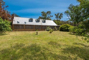 419 Taradale Road, Drummond, Vic 3461