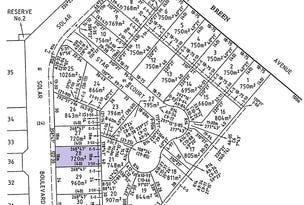 Lot 28, Solar Boulevard, Kyabram, Vic 3620