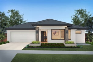 Lot 2422  Freedom Boulevard, Armstrong, Mount Duneed, Vic 3217