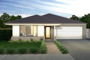 Lot 26 Avery's Rise, Heddon Greta, NSW 2321