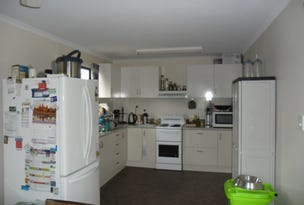 L 38 TIEREYBOO EAST ST, Condamine, Qld 4416