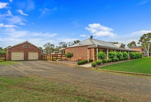 24 Wingadee Place, Windsor Downs, NSW 2756