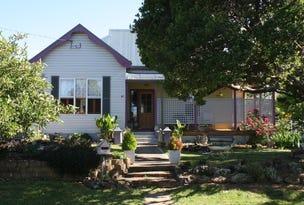 184 Herbert, Glen Innes, NSW 2370