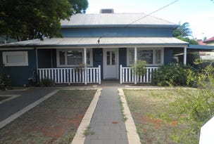 203 Collins Street, Kalgoorlie, WA 6430