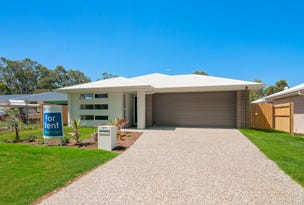 47 Pyrus Place, Redland Bay, Qld 4165