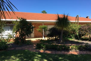 23 Robertson Street, Griffith, NSW 2680