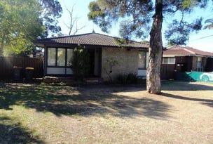 2 Dewitt Place, Willmot, NSW 2770