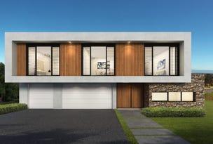 Lot 127 Womurrung Avenue, Castle Hill, NSW 2154