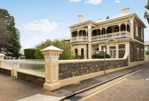 339 South Terrace, Adelaide, SA 5000