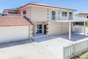 58 Kate Street, Woody Point, Qld 4019