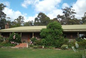90 Oaklands Road, Pambula, NSW 2549