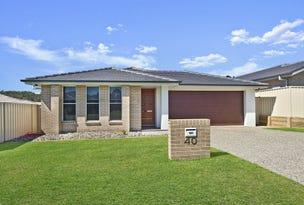 40 Kyla Crescent, Port Macquarie, NSW 2444