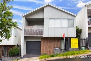 8 Kalua Lane, Pemulwuy, NSW 2145