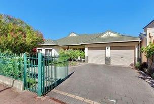 8 Wellington Terrace, Fullarton, SA 5063