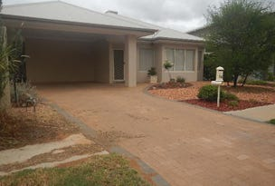 141 Cromwell Drive, Desert Springs, NT 0870