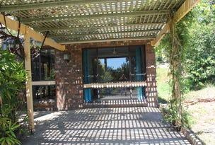 1/177 Wisemans Ferry Road, Cattai, NSW 2756